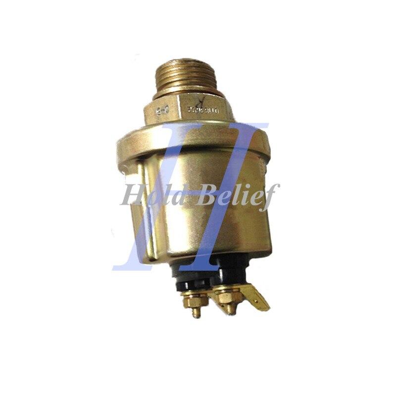 New Pressure Sensor 7020461 for JLG 400S 460SJ 600A 600S 601S 800A 800S 1250AJPNew Pressure Sensor 7020461 for JLG 400S 460SJ 600A 600S 601S 800A 800S 1250AJP