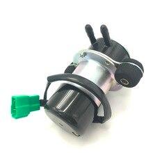Высокая эффективность UTV ATV Электрический топливный насос 300CC 500CC XY300 XY500 ATV сборки запчасти