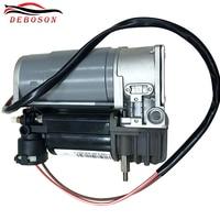 Air suspension compressor for BMW E66 7 Series OEM 37226787616 shock absorber pump