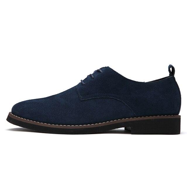 حذاء رجالي 2
