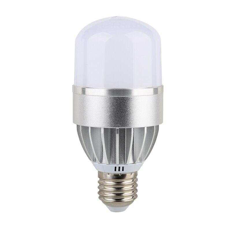 Lâmpadas Led e Tubos lâmpada led e27 110 v Número do Chip Led : Pces 1
