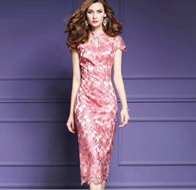 Fantástico Vestidos De Fiesta Calientes Viñeta - Ideas para el ...