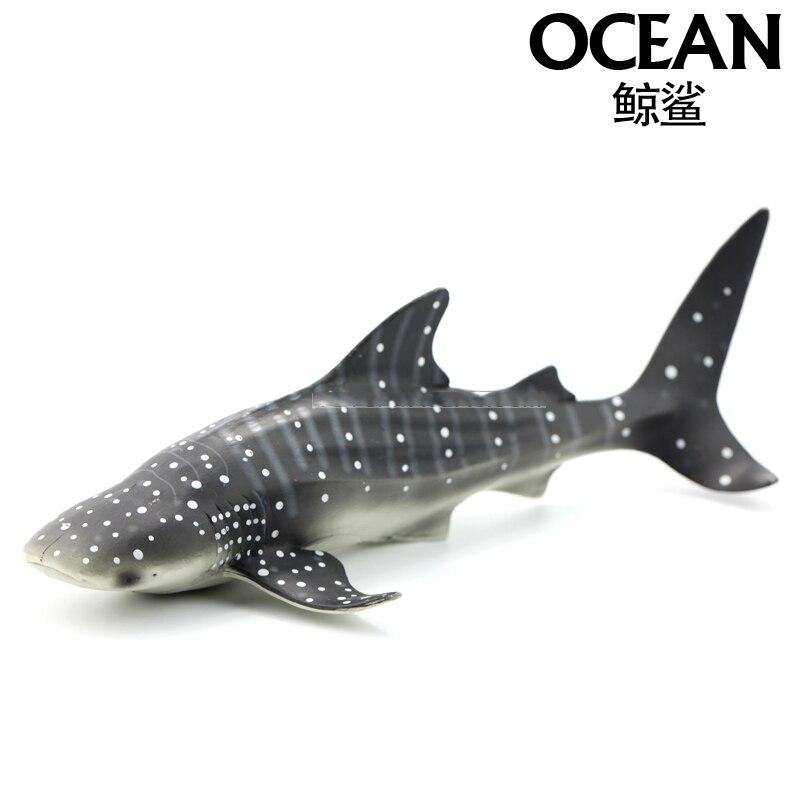 Whale Shark Toys : Whale shark toy wow