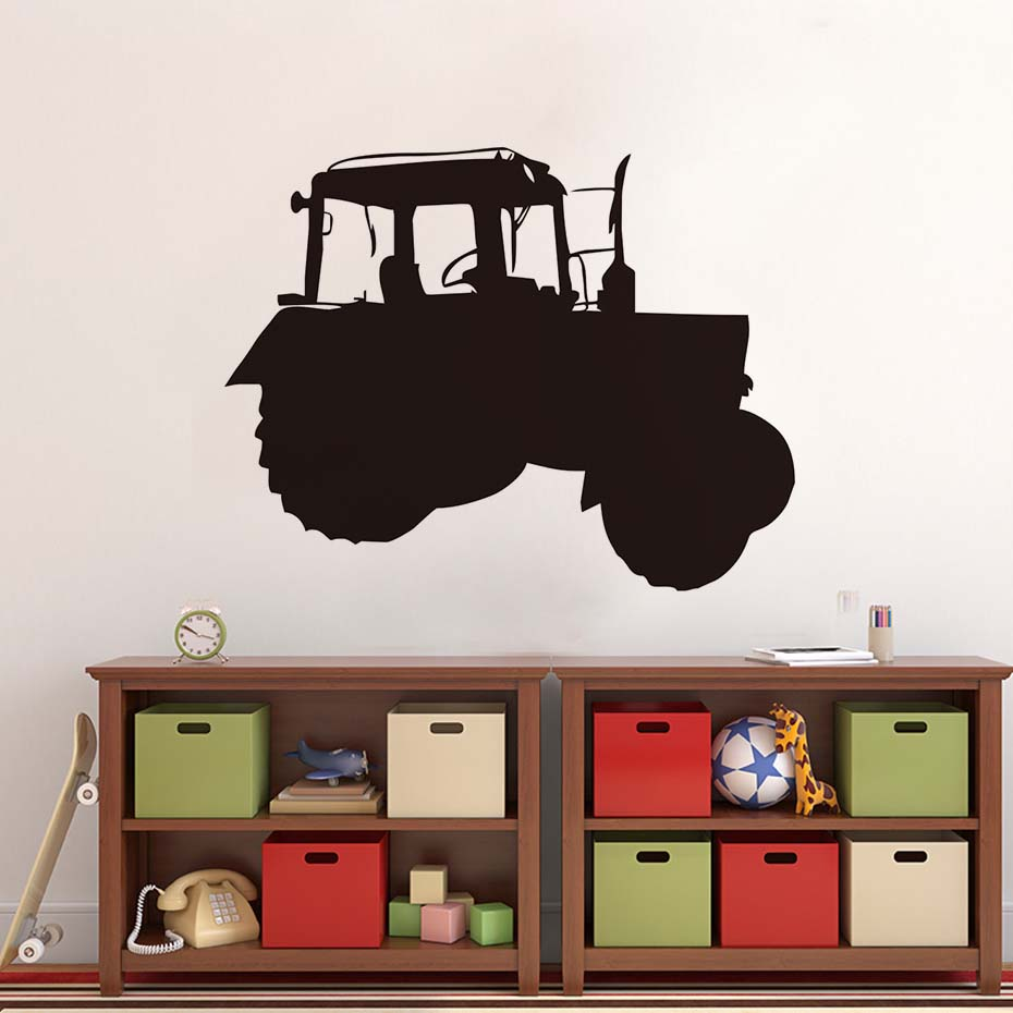 Tractor wall stickers images home wall decoration ideas tractor wall stickers image collections home wall decoration ideas tractor wall stickers gallery home wall decoration amipublicfo Gallery
