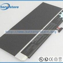Натуральная 3,85 V, 8320 mAh, 32 Вт Батарея C12N1607 для ASUS Transformer мини T102HA, T103HAF, T103HA, T102H, T103H
