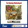 100% de trabajo placa madre de escritorio para hp 5189-2525 iq500 placa base totalmente probado