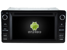 Android 8.0 octa core 4GB RAM car dvd for MITSUBISHI OUTLANDER XLLANCER ips touch screen head units tape recorder radio gps