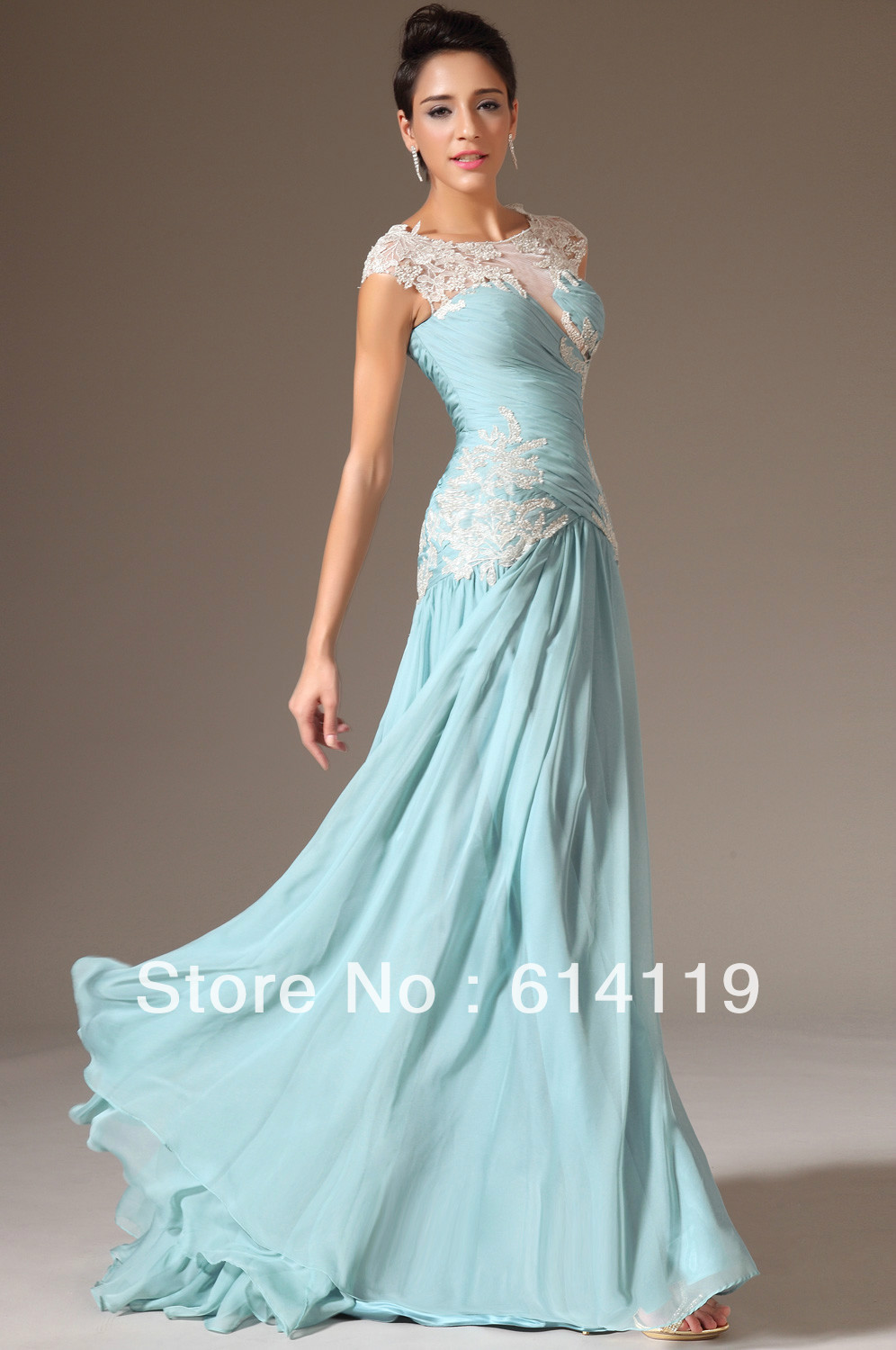 formal dresses australia | Dress images