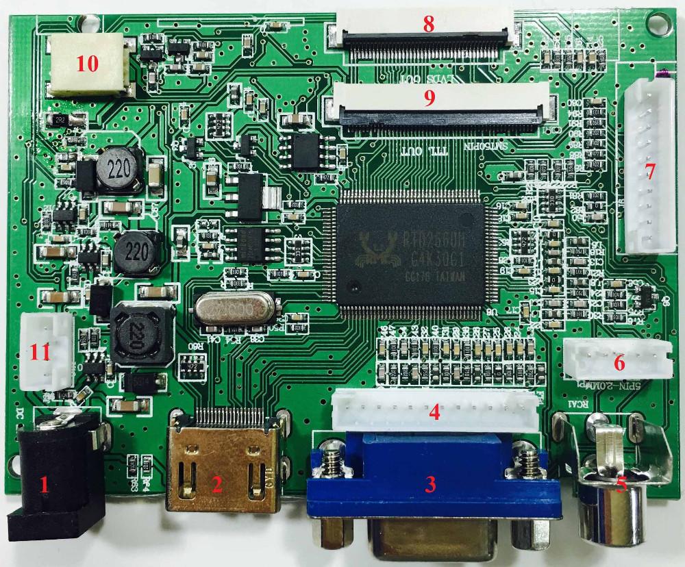 VS-TY2662-V2-1