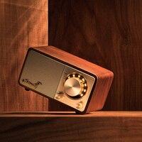 Sangean Mozart portable bluetooth fm radio speake bluetooth wireless portable speaker