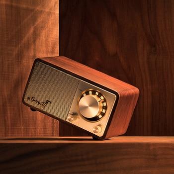 Sangean Mozart portable bluetooth speaker with fm radio portable speaker with fm radio bluetooth wireless portable speaker