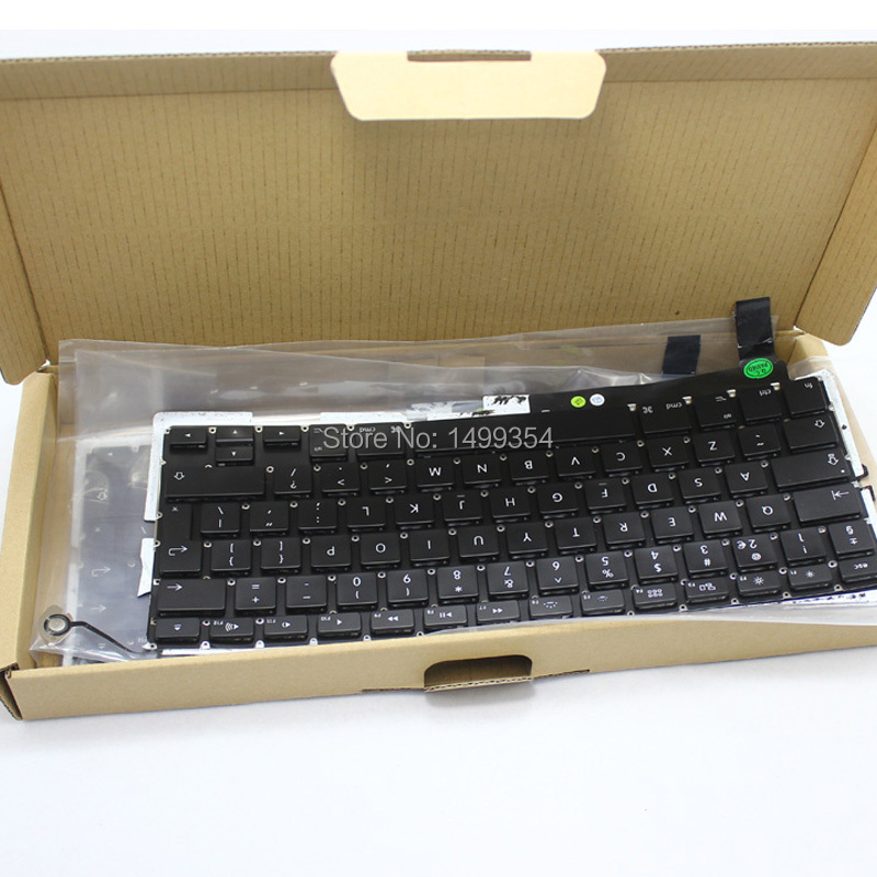 A1286 UK keyboard 03