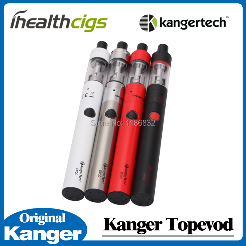 Kanger Topevod 3.jpg