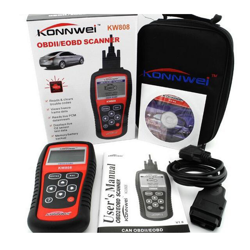 V07hu Drive Free Fault Detector Car Diagnostic Scanner With Ft232 Smart Chip 9v 16v Car Diagnostic Tool Back To Search Resultshome