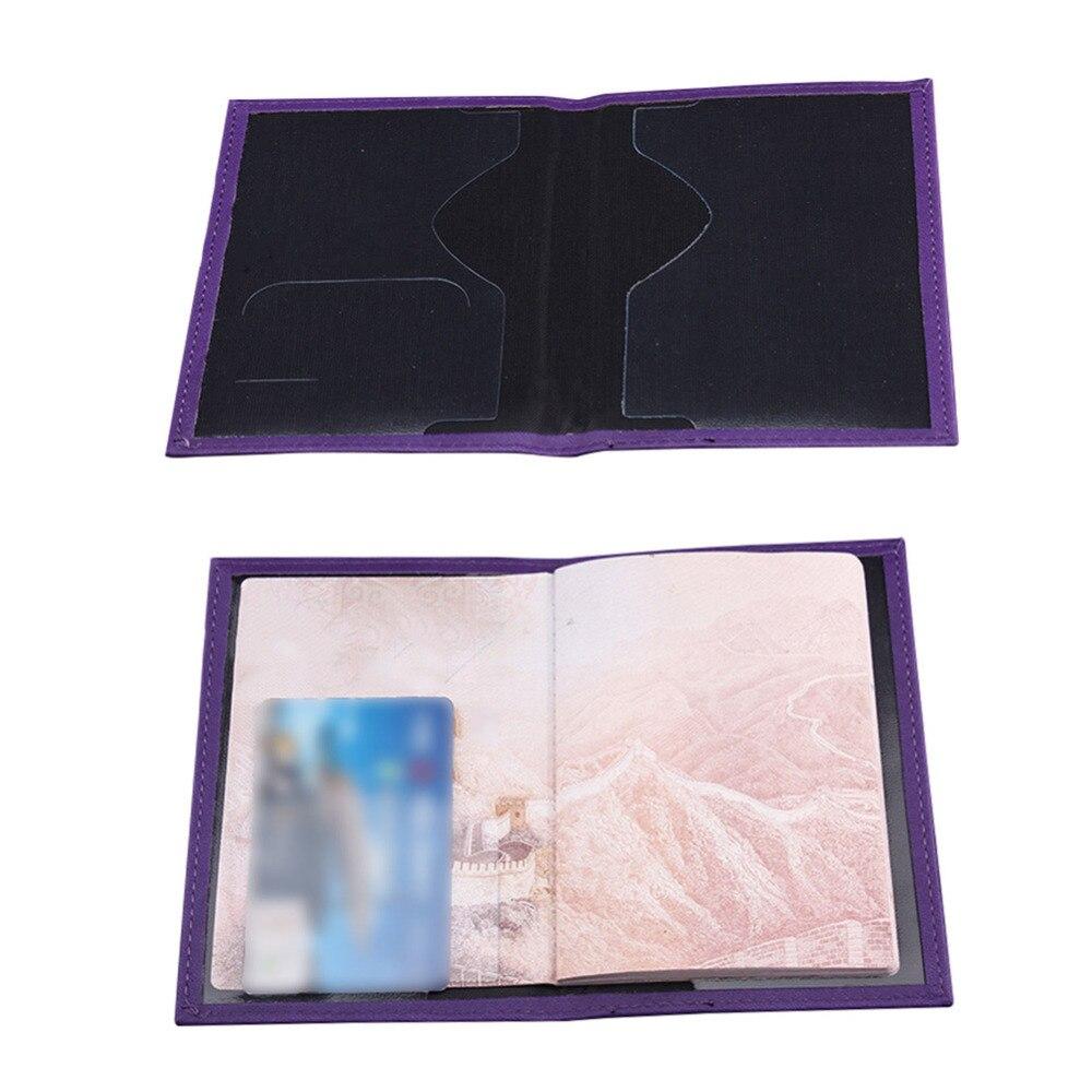 de passaporte capa de passaporte Material Principal : Plutônio