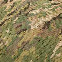 М 1,5 м * 1 DIY Мультикам камуфляж сетки Охота «дышащая» Униформа Военная тактика