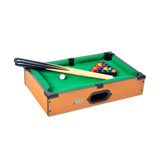 Online Shop Childrens Billiard Table American Child Snooker Table - Billiards table online