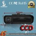 Специальные Камеры Заднего вида Для FORD FOCUS 3, Kuga Mondeo, Focus Mk3 2011 2012 2013 2014 с Ночного Видения HD