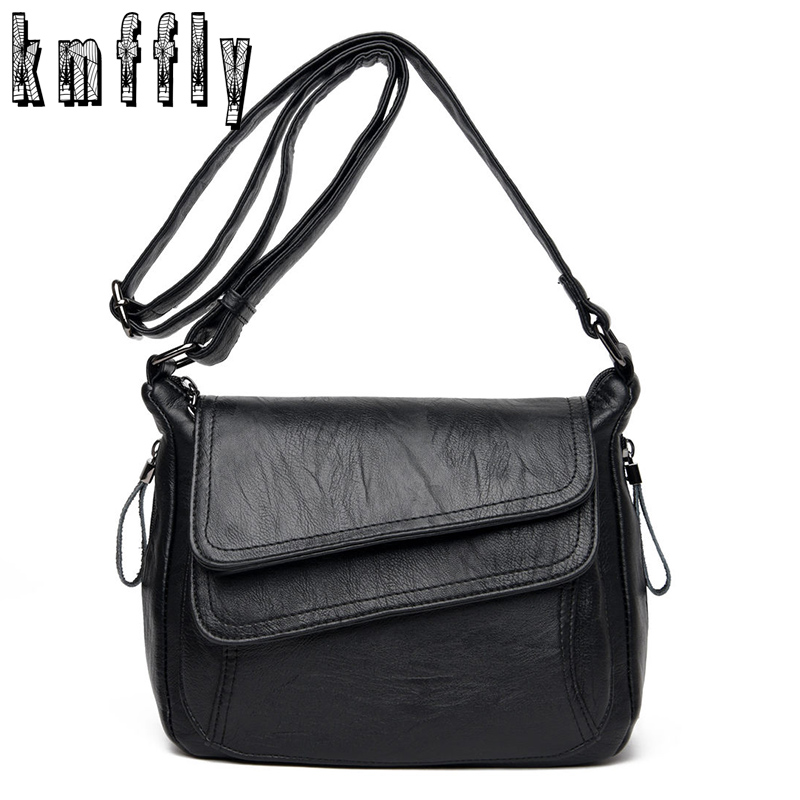 Women Famous Brands Sheepskin Designer Female Handbag Shoulder Bag Sac Luxury Women Messenger Bags Handbags Genuine Leather Bag women genuine leather bag weave sheepskin handbags women famous brands designer female handbag messenger bags shoulder bag sac