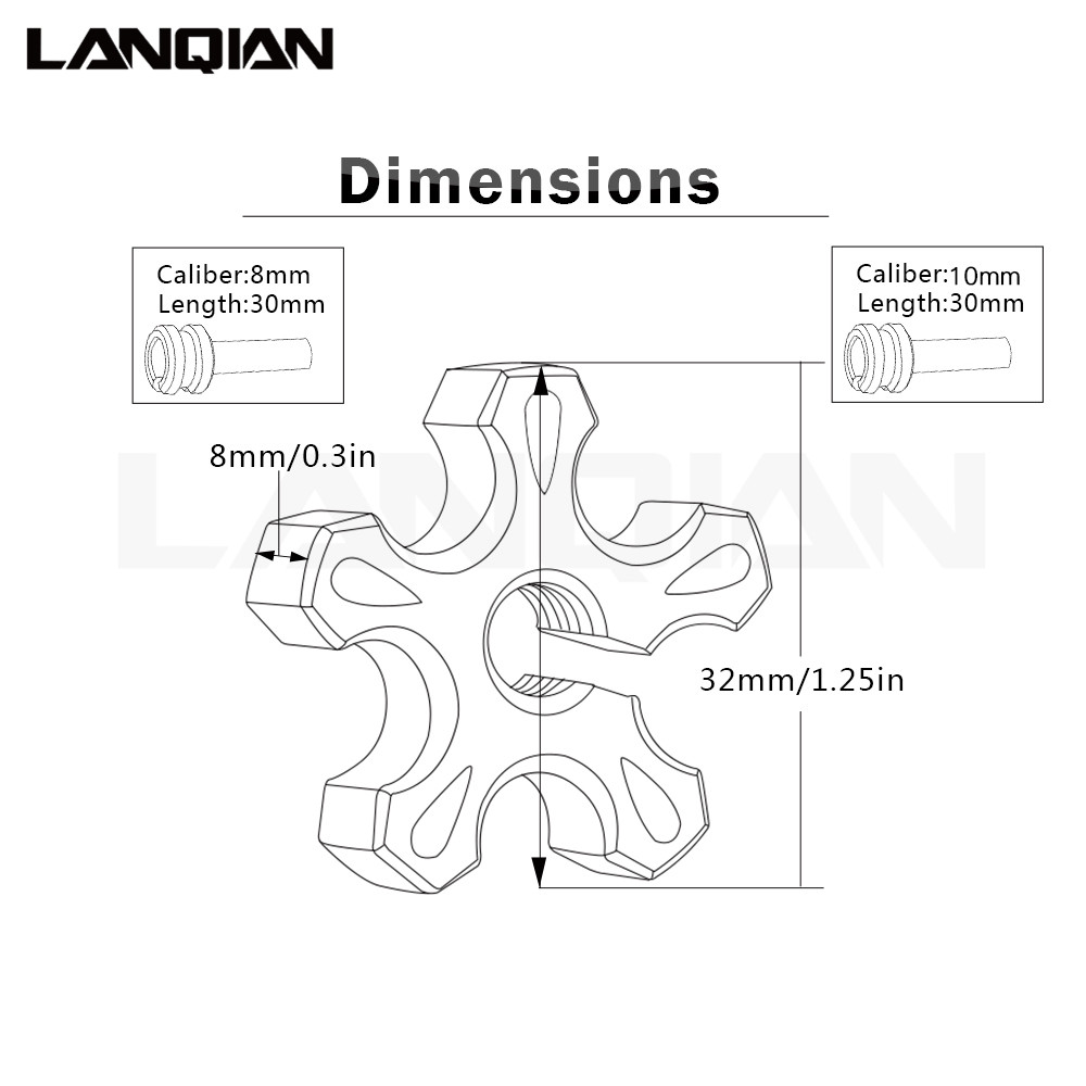 US $4.49 25% OFF|8mm/10mm Motorcycle CNC Universal Clutch Cable Wire on switch diagrams, friendship bracelet diagrams, engine diagrams, internet of things diagrams, led circuit diagrams, motor diagrams, smart car diagrams, sincgars radio configurations diagrams, electronic circuit diagrams, lighting diagrams, gmc fuse box diagrams, series and parallel circuits diagrams, pinout diagrams, transformer diagrams, electrical diagrams, troubleshooting diagrams, honda motorcycle repair diagrams, hvac diagrams, battery diagrams,