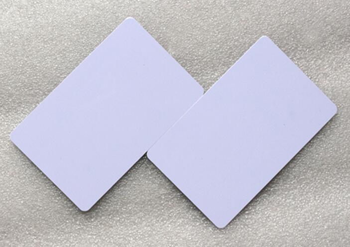 NTAG215 Chip Card NFC Forum Type 2 Tag for Tagmo High Performance NFC NTAG215 Card for All NFC enabled devices ,min:20pcs