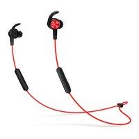 Original Huawei AM61 Honor XSport Bluetooth Headset IPX5 Waterproof BT4 1 Music Mic Control Wireless Earphones
