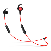 Original Huawei AM61 Honor XSport Bluetooth Headset IPX5 Waterproof BT4 1 Music Mic Control Wireless Earphones