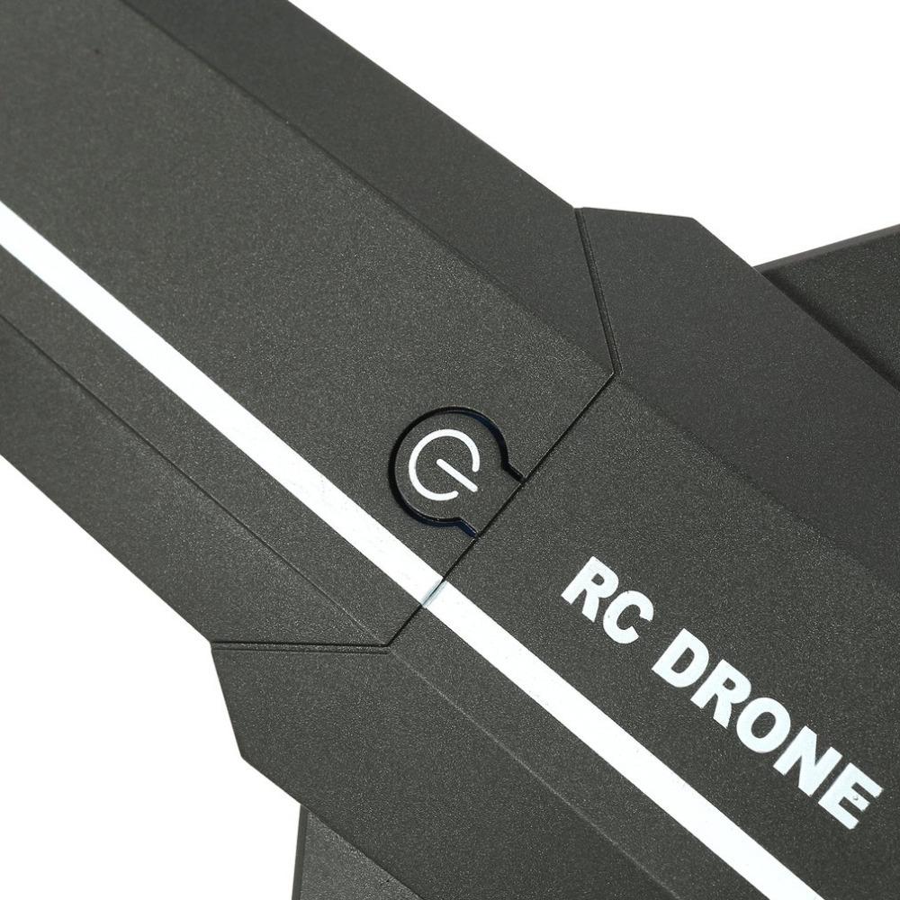 RC4900-D-10-1