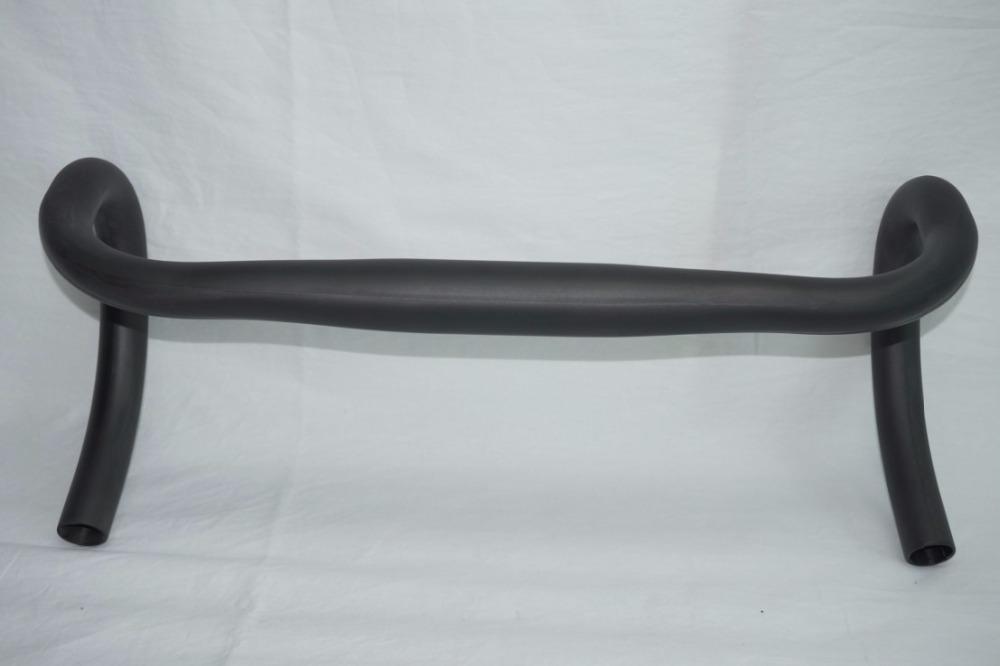 hb-03 carbon road handlebar (8)