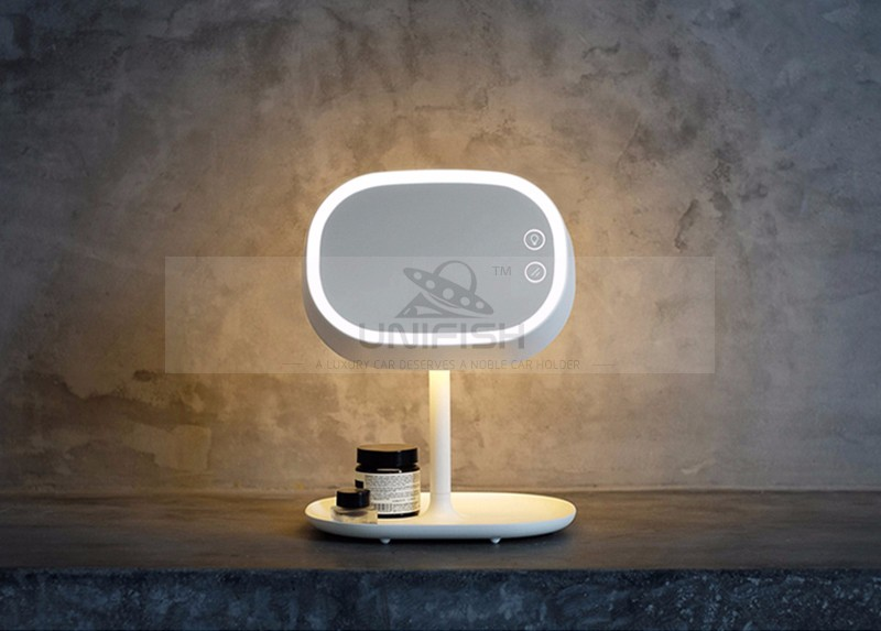 UF-Desk lamp (17)