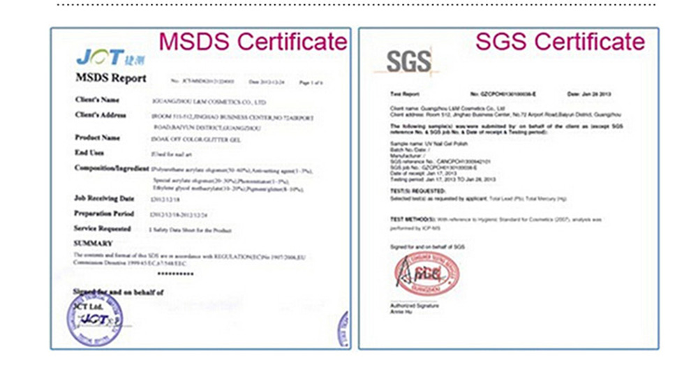 our-certification-2