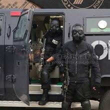 ФОТО stinger amphibious assault swat military uniform tactical jacket army combat outdoors jackets police military windbreak jacket