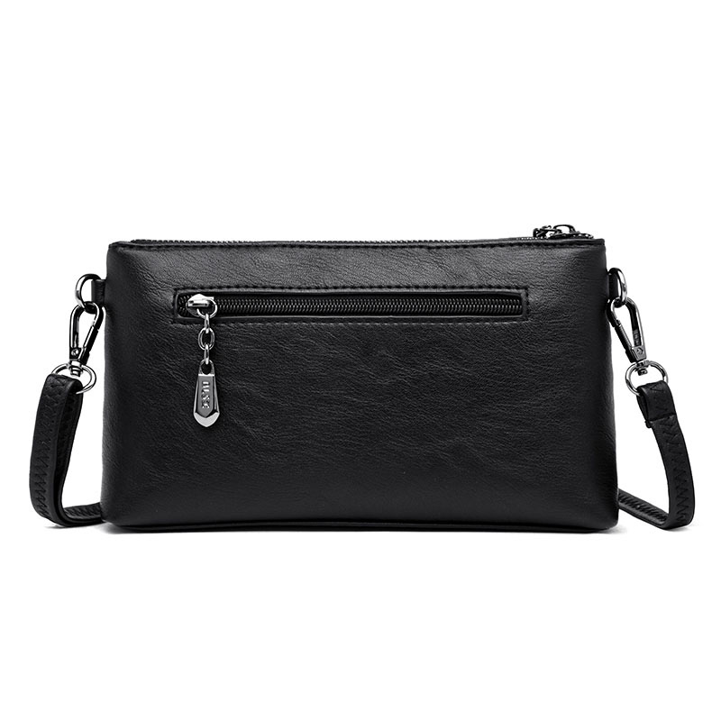 6235b1260 Clutch Handbag for Girls Day Clutches Evening Bag Crossbody Bags for Women  PU Leather Cross Body Handbags Ladies Shoulder Bag
