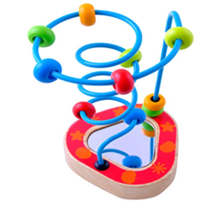 Ziemlich Draht Spielzeug Zeitgenössisch - Elektrische ...