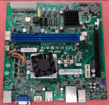 original motherboard for Gateway SX2110 D1F-AD APU E1-1500 DDR3 Mini-ITX Desktop Motherboard Free shipping