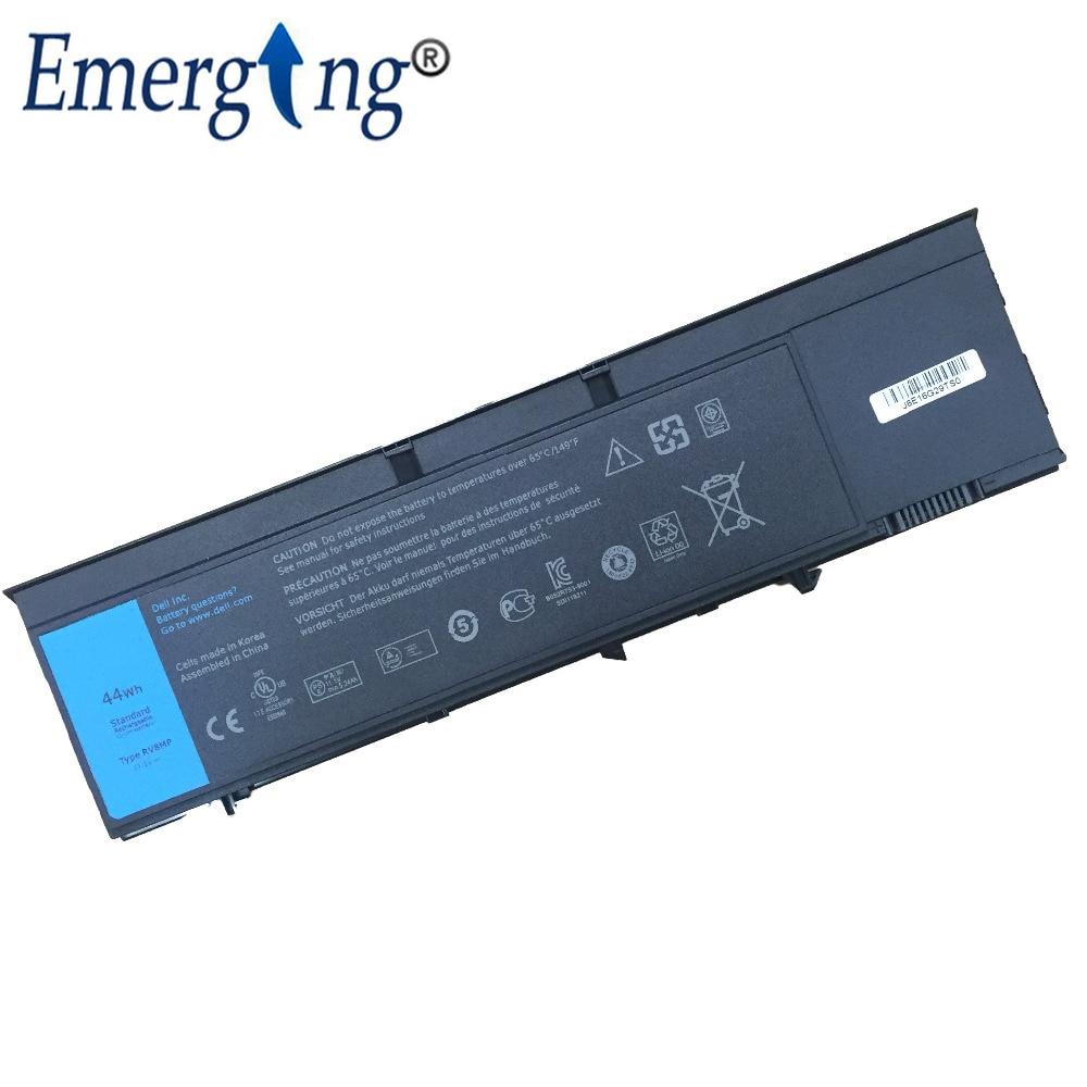... Array - aliexpress com buy 11 1v 44wh original new tablet laptop  battery rh aliexpress com