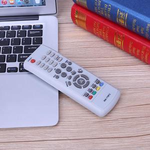 Image 4 - Универсальный ТВ пульт дистанционного управления телевизор IR Infared пульт дистанционного управления Замена для Samsung TV RM 16FC 018FC 179FC