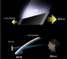 Car Head-Up Display HUD