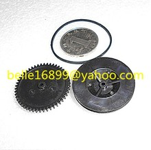 Strap gear for audio system CDM12.1 VAM1202 VAM1201 Marantz engine room 12.1 gear belt one set for VAM1210/63 VAM1210/11 LOADER
