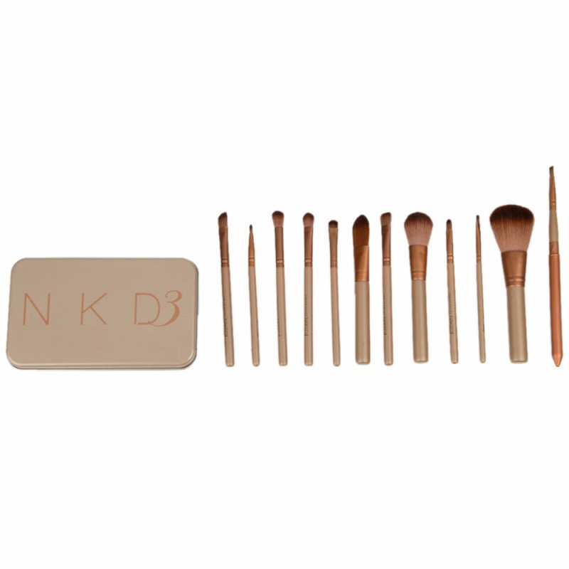 makeup brushes tools