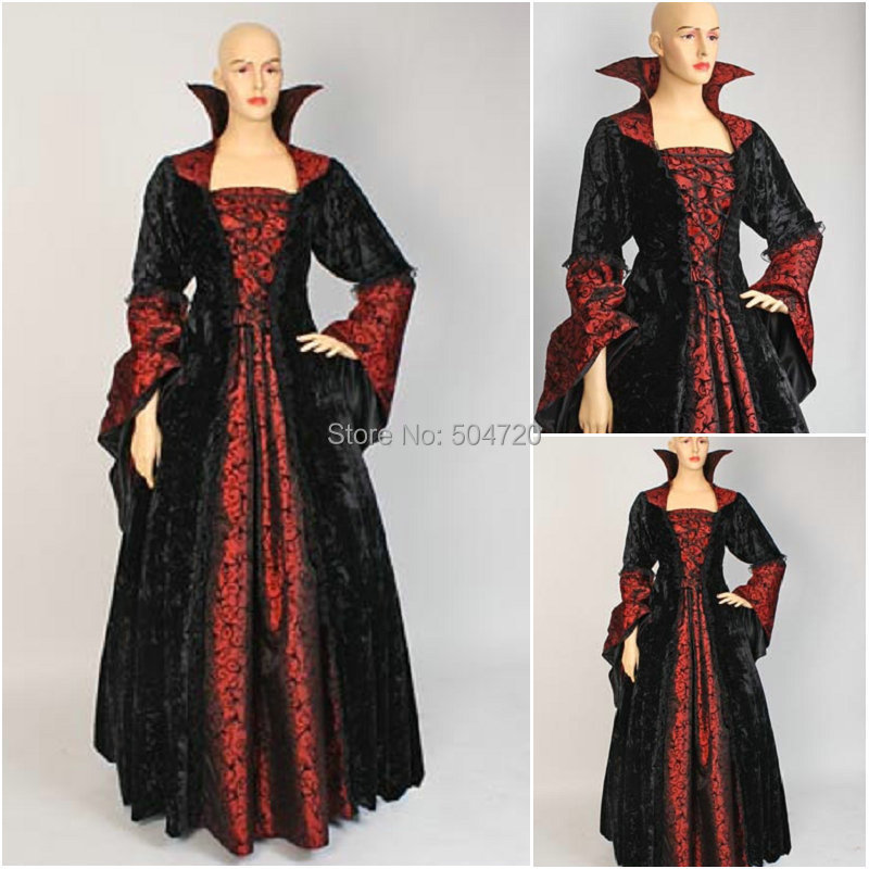 1800 Halloween Costumes - Online Shopping