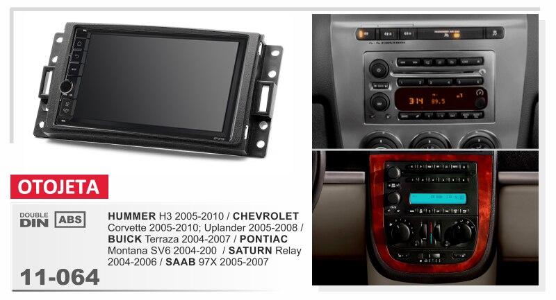 hummer h3 navigation system update