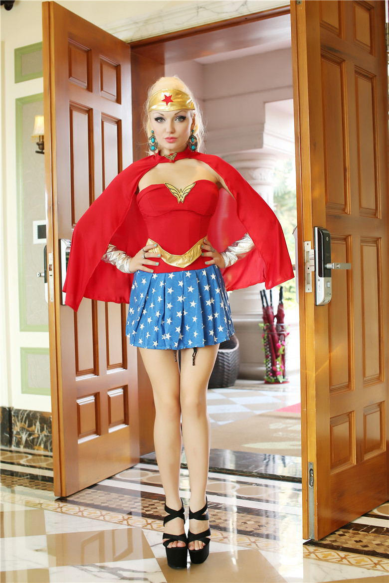 Online Get Cheap Roma Halloween Costumes -Aliexpress.com | Alibaba ...