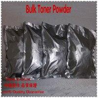 Printers Color Laser Toner Powder For Canon LBP-2410 Printer,Bulk Toner Powder For Canon EP-87 Toner Refill,For Canon LPB2410