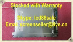 Лучшая цена и качество новый бренд sx19v001-z1 промышленных ЖК-дисплей Дисплей