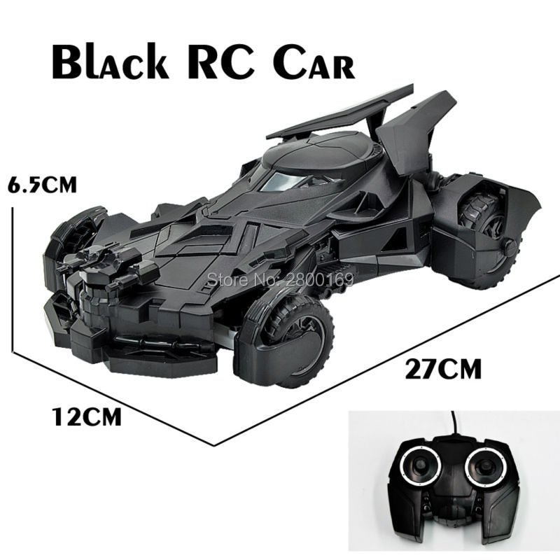Remote Radio Control  RC Car Battery Operated anime figure Model Toys,Black 4 channel  RC Car toys for children свч mystery mmw 2021g 800 вт чёрный