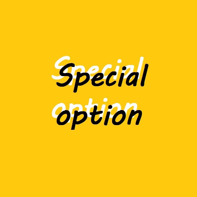 Одиночная продажа строительные блоки Супер Герои экшн баллонбой Puming серия фигурки специальный выбор для Quoc кирпичики для детей игрушки