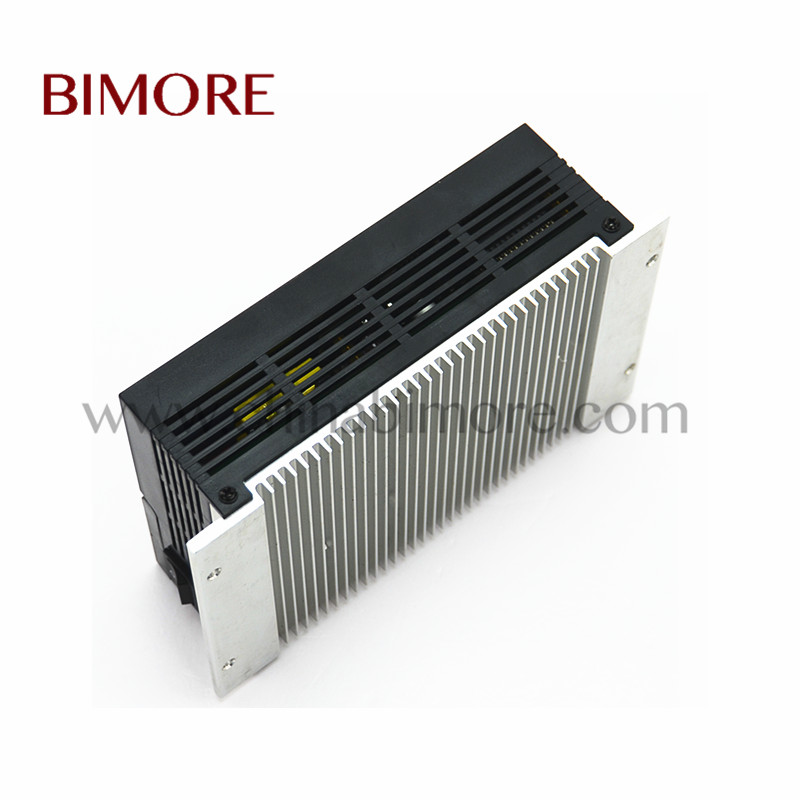 US $268 0 |NSFC01 01A Elevator Door controller Door Drive Inverter NBSL-in  Transmission Belts from Home Improvement on Aliexpress com | Alibaba Group