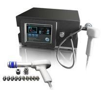 Neweast German Imported Compressor Shock wave machine Shockwave Therapy Machine Extracorporeal Shock Wave Therapy Equipment CE most professional updated sw13 extracorporal shock wave therapy machine pain treat compressor 8 bar shockwave equipment