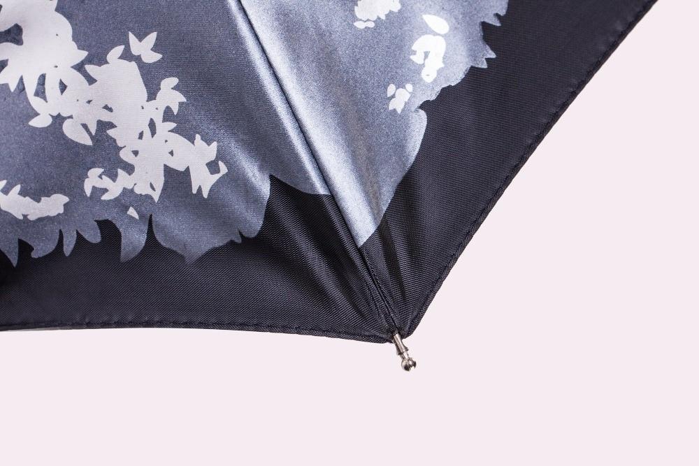 ბავშვთა ქოლგა კატა - საყოფაცხოვრებო საქონელი - ფოტო 4